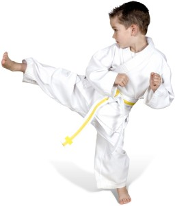 Taekwondo Classes - Tustin and Fullerton