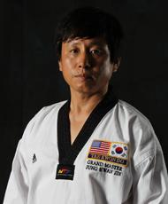grand-master-jin-2-profile