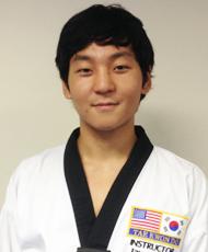 instructor-lee-profile