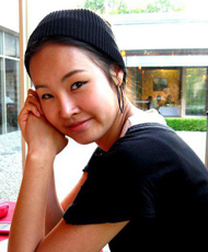 lee-jung-min-2-profile