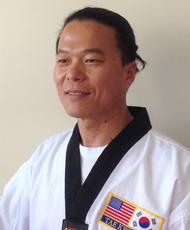 master-han-profile