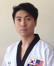 master-jin-profile