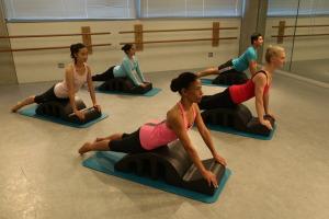 pilates 064
